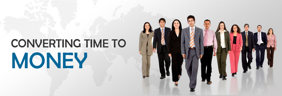 Immigration consultants in New Delhi, visa consultants in Delhi